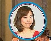f:id:da-i-su-ki:20130511072139j:image