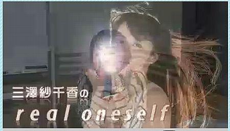 f:id:da-i-su-ki:20130515204749j:image