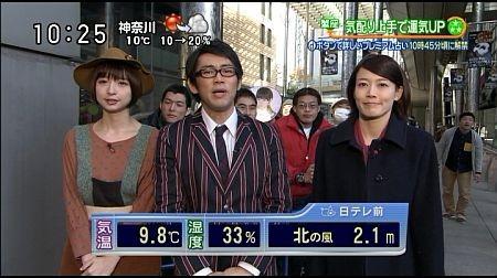 f:id:da-i-su-ki:20130608102216j:image