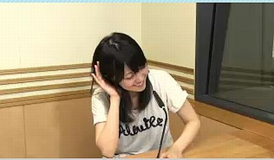 f:id:da-i-su-ki:20130627201220j:image