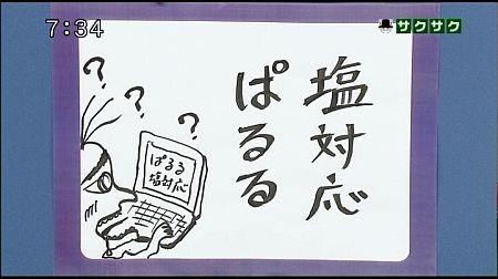 f:id:da-i-su-ki:20130805231650j:image