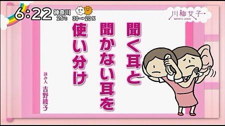 f:id:da-i-su-ki:20130905064922j:image