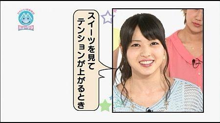 f:id:da-i-su-ki:20130907203555j:image
