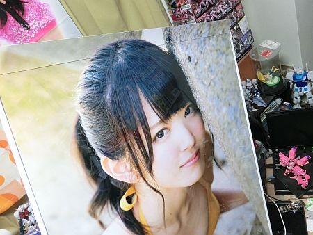 f:id:da-i-su-ki:20130910213740j:image