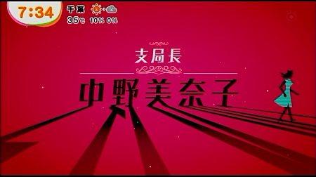 f:id:da-i-su-ki:20131111065103j:image