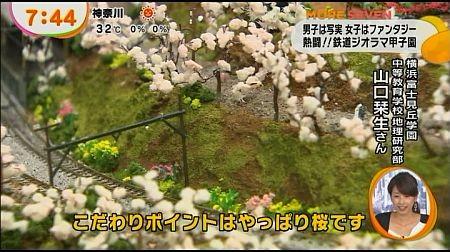 f:id:da-i-su-ki:20140105180414j:image