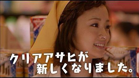 f:id:da-i-su-ki:20140321182644j:image