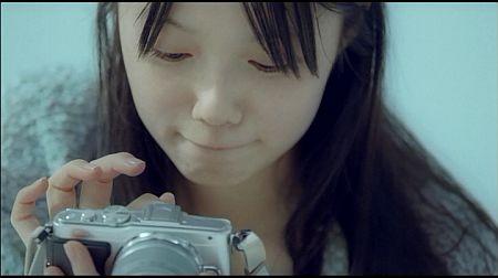 f:id:da-i-su-ki:20140321184737j:image