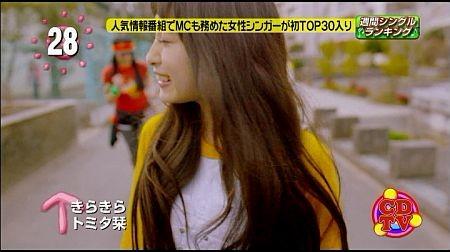 f:id:da-i-su-ki:20140505122005j:image