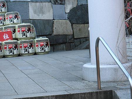 f:id:da-i-su-ki:20150112154936j:image
