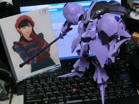 f:id:da-i-su-ki:20180102201136j:image