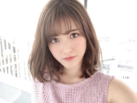 f:id:da-i-su-ki:20180122205815j:image