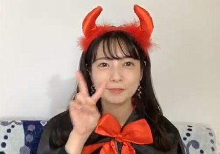 f:id:da-i-su-ki:20181024024644j:image