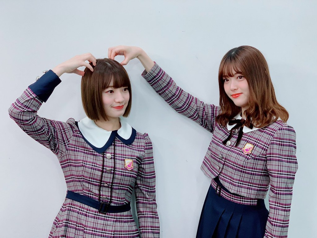 f:id:da-i-su-ki:20181203202950j:plain