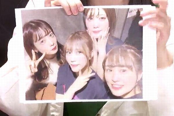 f:id:da-i-su-ki:20190524111249j:plain