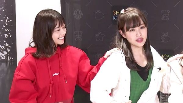 f:id:da-i-su-ki:20190524111701j:plain