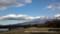 20111122田貫湖富士山