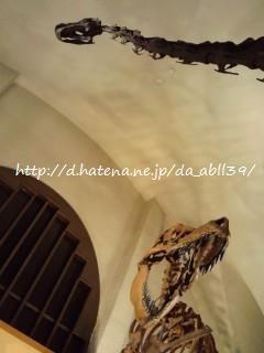 f:id:da_abll39:20111124073201j:image