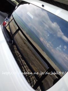 f:id:da_abll39:20120327221111j:image
