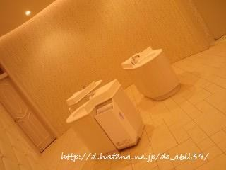 f:id:da_abll39:20120422001555j:image