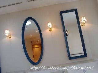 f:id:da_abll39:20120422001939j:image