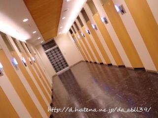 f:id:da_abll39:20120428005728j:image