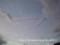 2012年17時49分の空