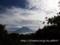 20120929田貫湖富士山