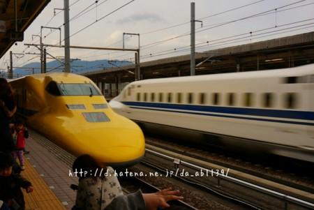 f:id:da_abll39:20131209221900j:image
