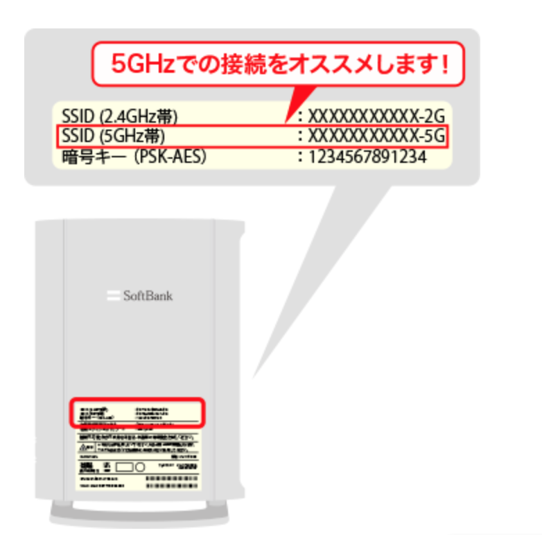 f:id:daasuu135:20191215145151p:plain