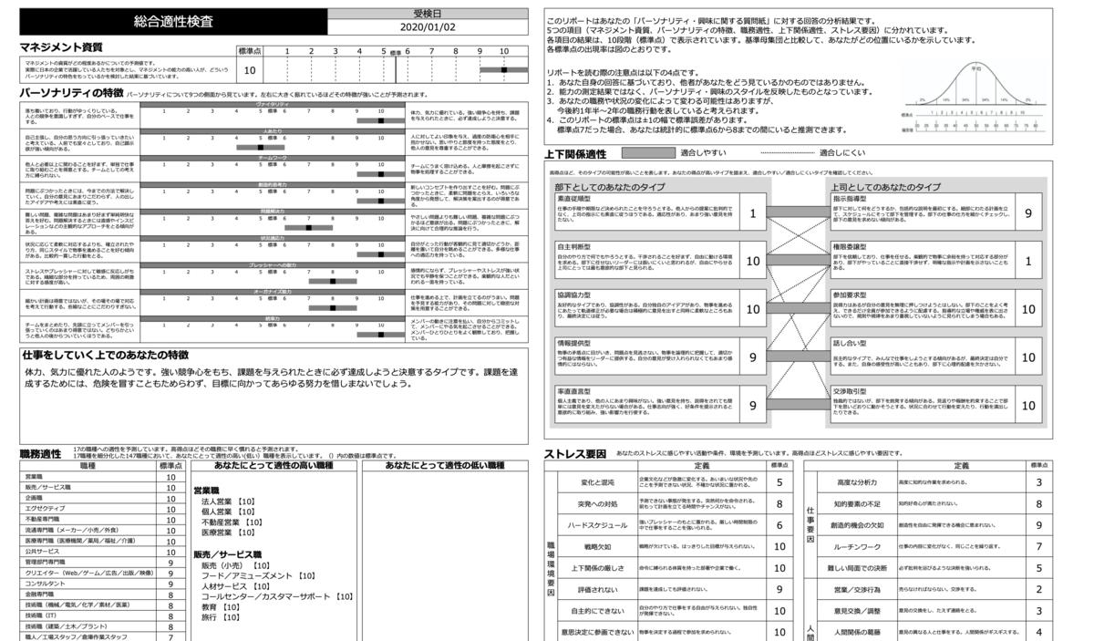 f:id:daasuu135:20200102134847p:plain