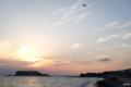 七里ヶ浜×AWB×PROVIA(スタンダード)