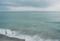 PORTRA400 × 砂浜 × カップル