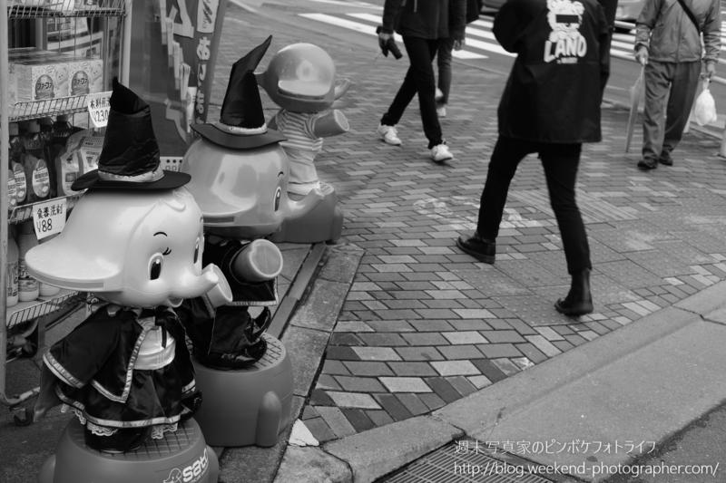 f:id:dabcphoto:20171018003621j:plain