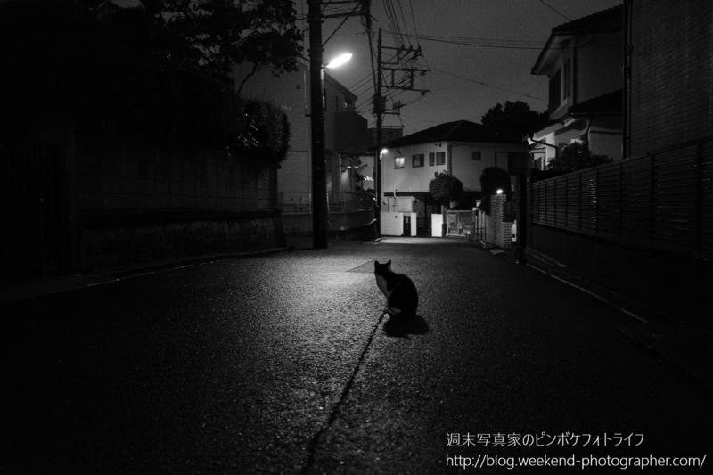 f:id:dabcphoto:20171023002746j:plain