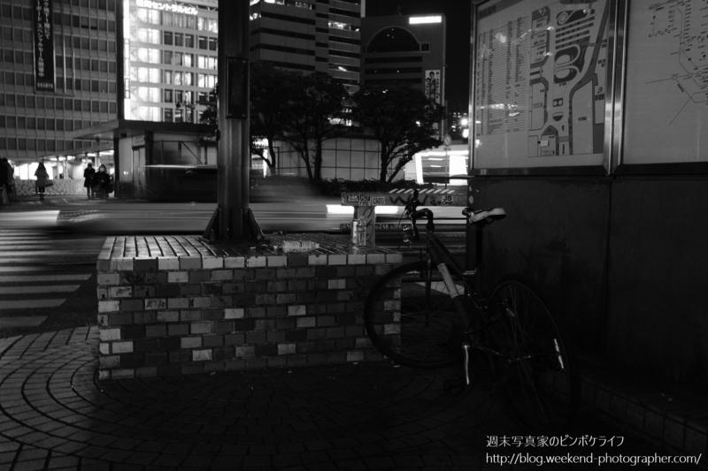 f:id:dabcphoto:20180116232505j:plain