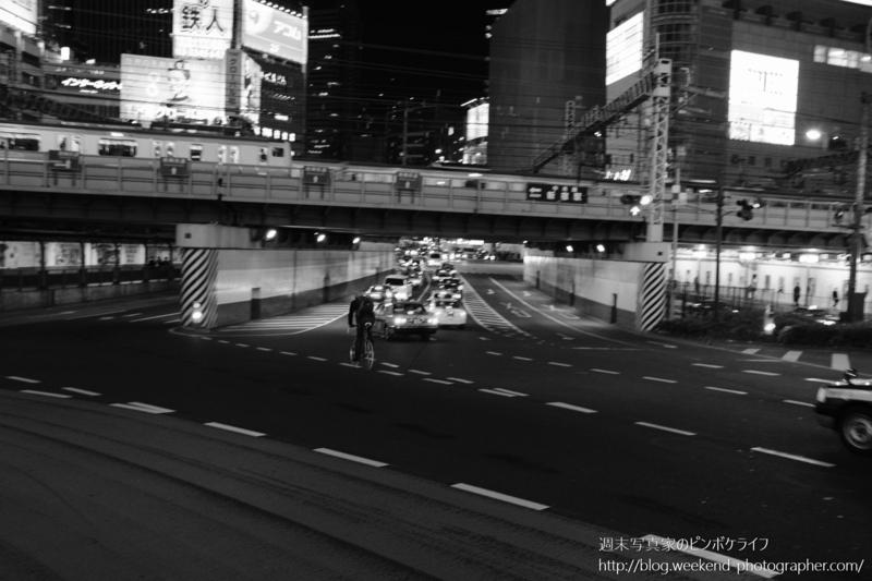 f:id:dabcphoto:20180116232512j:plain