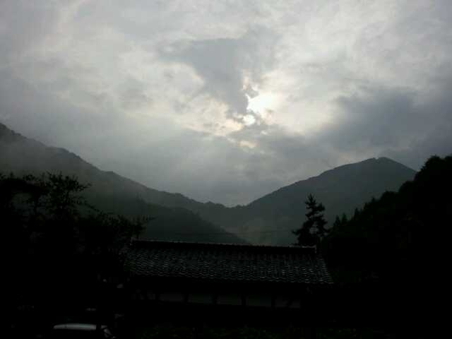 f:id:dachan2:20120814150241j:image