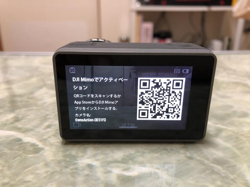 f:id:dachikusakun:20190601230518j:plain
