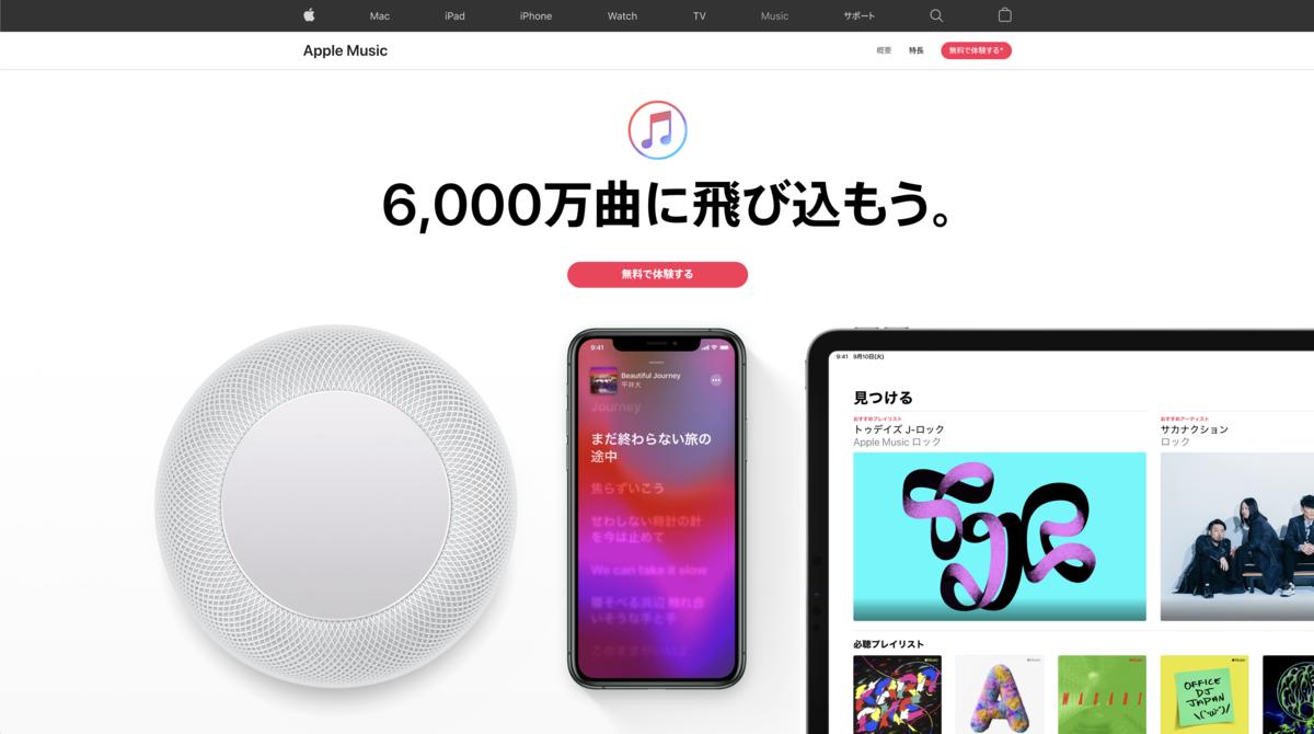 f:id:dachikusakun:20200216003557p:plain