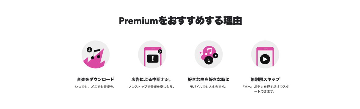 f:id:dachikusakun:20200216130827p:plain