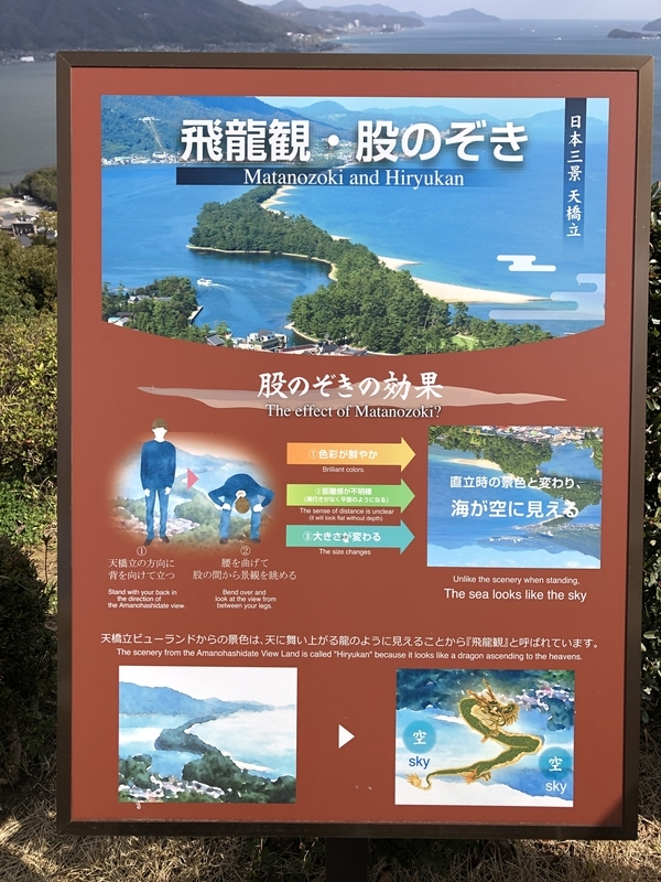 f:id:dachikusakun:20200402205621j:plain