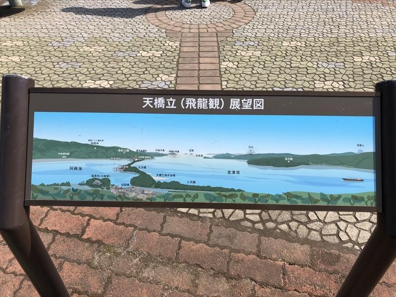f:id:dachikusakun:20200402205928j:plain