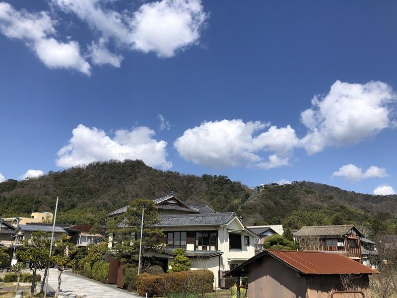f:id:dachikusakun:20200402210703j:plain
