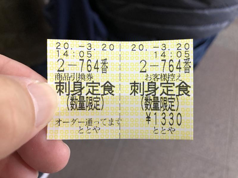 f:id:dachikusakun:20200402211034j:plain