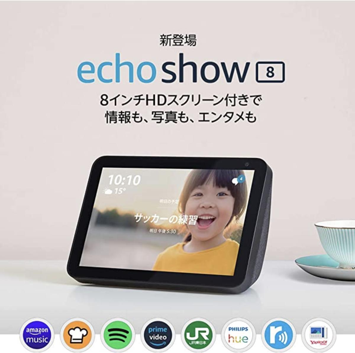f:id:dachikusakun:20200405110411p:plain