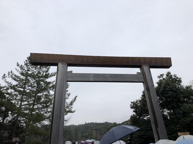 f:id:dachikusakun:20200526204204j:plain