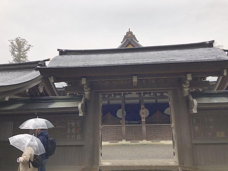 f:id:dachikusakun:20200526204247j:plain