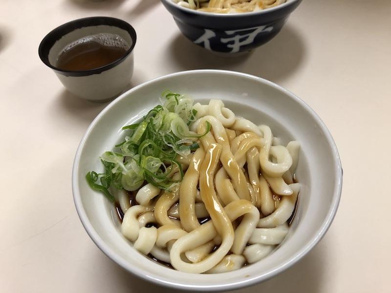 f:id:dachikusakun:20200526204617j:plain