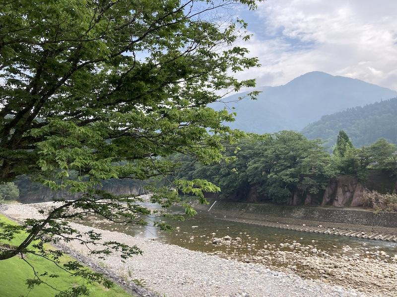 f:id:dachikusakun:20200810115251j:plain